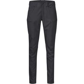 Bergans Utne Pantalones Mujer, gris